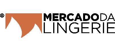 304511c4c Mercado da Lingerie - Loja Virtual